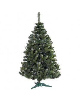 Изкуствена елха Класически бор с бях връх