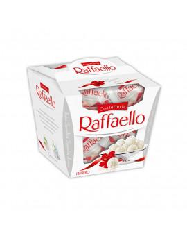 Бонбони Rafaelo