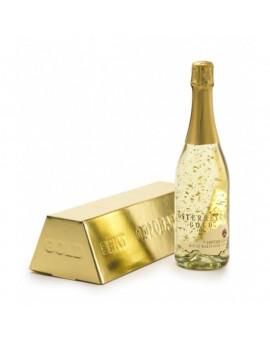 "Вино пенливо ""Osterreich Gold"""